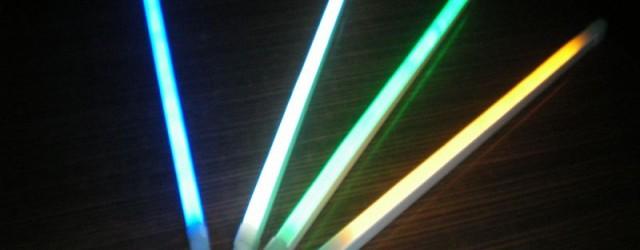 ESNEK, BÜKÜLEBİLEN, İSTENİLEN ÖLÇÜDE KESİLEBİLEN, SU GEÇİRMEZ, UZUN ÖMÜRLÜ, 10cm-100mt ARASI ÜRÜN ÖLÇÜLERİ:15 X 26mm LED ADETİ: 72 ADET/METRE LED ARALIĞI:14 mm BESLEME VOLTAJI: 12VDC-24 VDC Ürün Kodu: led 001 […]