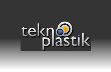 Tekno Plastik A.Ş. 1993 yılında sektöre en az 10–15 yıl hizmet vermiş kişilerce kurulan TEKNO PLASTİK başlangıçta sektörün teknik servis ihtiyaçlarını karşılamış ve danışmanlık hizmeti vermiştir. Gelişmelere paralel olarak firmamız […]
